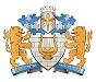 פסטיבל אבירי ריושלים Logo
